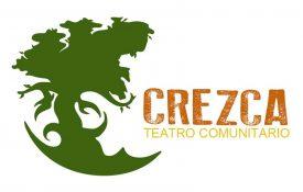 CREZCA Teatro Communitario