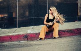 Renee Bowen Photography