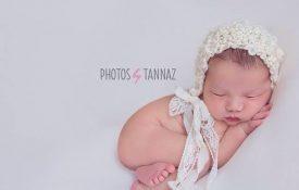 Photos by Tannaz