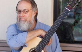 Tom Renaud Music