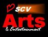 SCV-Arts & Entertainment