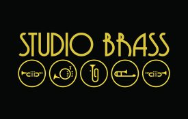 Studio Brass