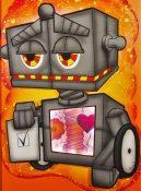 Arix Art