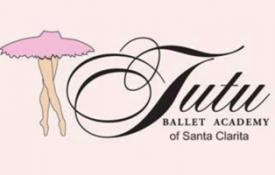 Tutu Ballet Academy of Santa Clarita