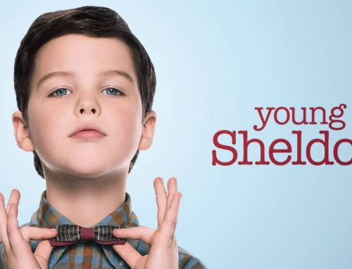 In Production | Now Filming in SCV: Young Sheldon, Home Depot, more