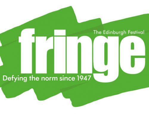 CalArts Productions Earn Raves at 7th Edinburgh Festival Fringe