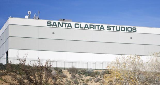 Santa Clarita Studios Debuts New Offices, Lands ABC Show - Santa