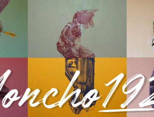Moncho1929