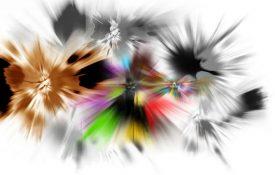 Daryl Bibicoff Fine Art Painter/Multimedia Artist